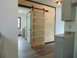 8284 State Road 109 - Photo 14