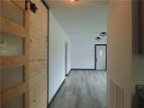 8284 State Road 109 - Photo 15