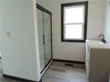 8284 State Road 109 - Photo 17
