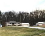 5155 County Road 175 - Photo 2