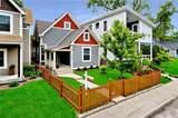 1606 Spann Avenue - Photo 1