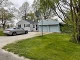 401 3rd Street - Photo 6