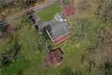 1115 Greasy Creek Road - Photo 42