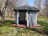 1115 Greasy Creek Road - Photo 48