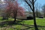 1115 Greasy Creek Road - Photo 51