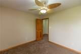 7916 Bayard Drive - Photo 30