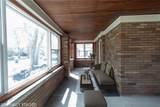 6132 Haverford Avenue - Photo 3