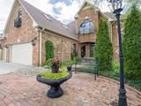 1325 Wentworth Court - Photo 2