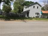 1440 Evans Avenue - Photo 45
