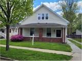 5723 Beechwood Avenue - Photo 1
