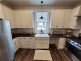 5723 Beechwood Avenue - Photo 3