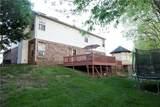 504 Buffalo Ridge Circle - Photo 30