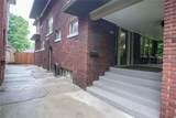 884 Woodruff Place East Drive - Photo 3