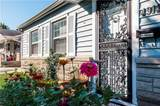 4914 Elmhurst Drive - Photo 9