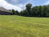 LOT   6 Wexford - Photo 1