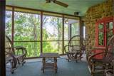 138 Town Hill Road - Photo 9