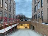 855 East Street - Photo 6