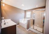 207 Thomas Point Drive - Photo 19