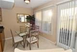 4106 Eagle Cove West Drive - Photo 13