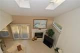 4106 Eagle Cove West Drive - Photo 22