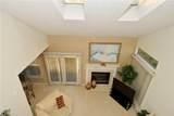 4106 Eagle Cove West Drive - Photo 23