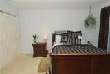 4106 Eagle Cove West Drive - Photo 33