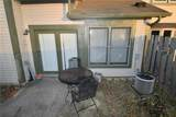4106 Eagle Cove West Drive - Photo 34