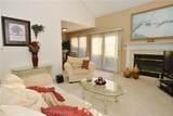 4106 Eagle Cove West Drive - Photo 5