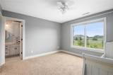 7604 The Commons - Photo 43