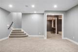 7604 The Commons - Photo 45