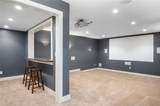 7604 The Commons - Photo 46