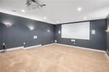 7604 The Commons - Photo 47