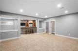 7604 The Commons - Photo 48