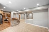 7604 The Commons - Photo 49