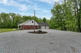 7201 State Road 44 - Photo 39