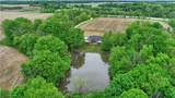 7201 State Road 44 - Photo 43