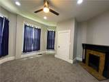 442 Parkway Avenue - Photo 8