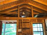 2209 Wallow Hollow Road - Photo 35