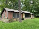 2209 Wallow Hollow Road - Photo 7
