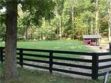 2209 Wallow Hollow Road - Photo 9