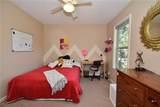 758 Burr Oak Drive - Photo 35