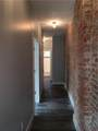 262 Hendricks Place - Photo 29