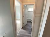 262 Hendricks Place - Photo 30