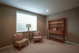 15581 Allistair Drive - Photo 45