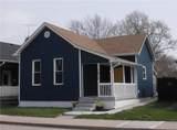 1813 East Street - Photo 1