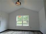 8284 State Road 109 - Photo 18