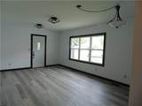 8284 State Road 109 - Photo 20