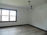 8284 State Road 109 - Photo 22