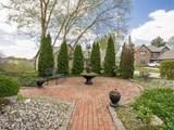 1325 Wentworth Court - Photo 50