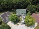 504 Buffalo Ridge Circle - Photo 1
